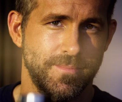 '6 Underground': Ryan Reynolds assembles team in new trailer