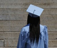Education matters more than race for longer lifespan in U.S., study says
