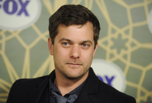 Fox orders fifth, final season of 'Fringe'