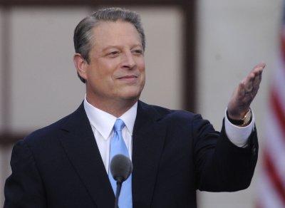 Expert: Criticism of Gore doesn't matter