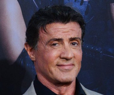 Sylvester Stallone regrets PG-13 rating for 'Expendables 3'