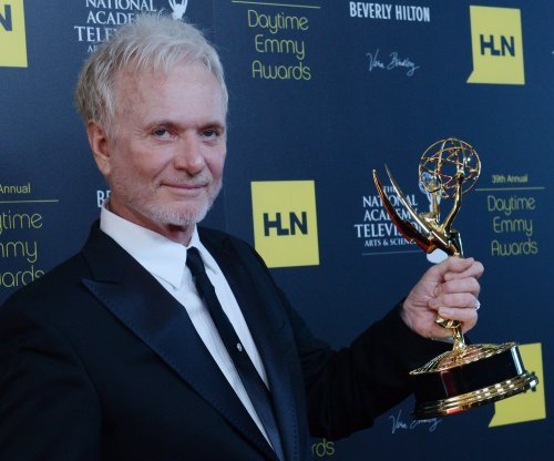 'General Hospital' stars Maura West, Anthony Geary win Daytime Emmy Awards; Betty White gets career achievement honor