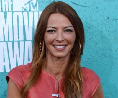 'Mob Wives' star Drita D'Avanzo arrested for alleged assault