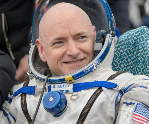Astronaut Scott Kelly to retire from NASA, 'The journey is not over'