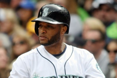 Robinson Cano belts three-run homer as Seattle Mariners jolt Houston Astros