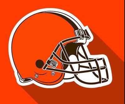 Cleveland Browns: Kevin Hogan spurs comeback win over Tampa Bay Buccaneers