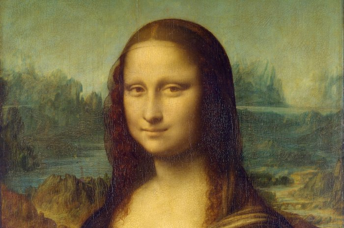 On This Day: Stolen 'Mona Lisa' discovered in Florence