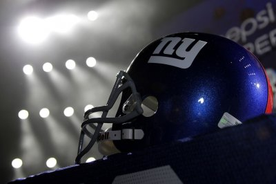 Shula heads new hires announced by Giants