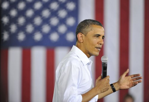 Obama: Politics bar U.S. from moving forward