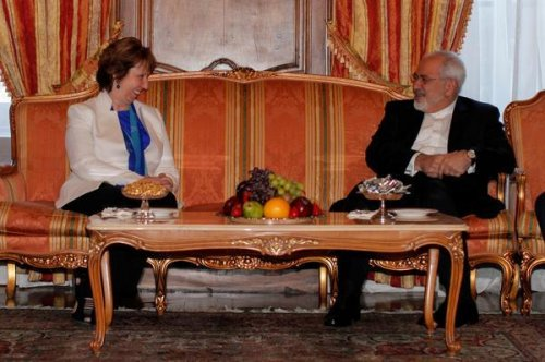 Iranian nuclear talks to resume in New York