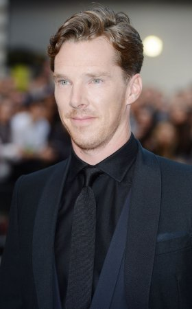 Benedict Cumberbatch slated for 'Doctor Strange'