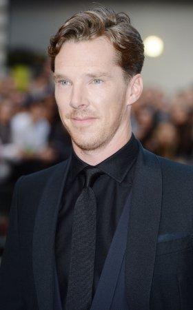Benedict Cumberbatch slated for 'Doctor Strange'