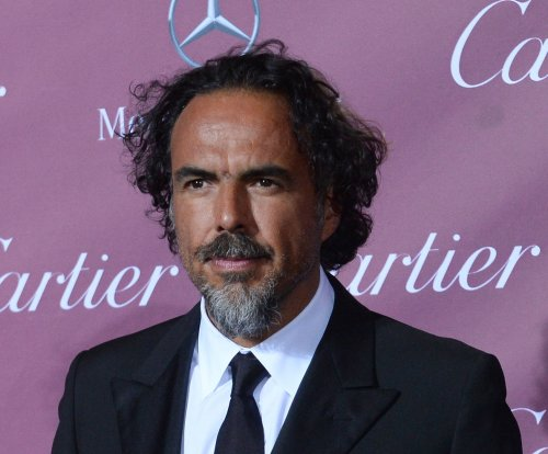 'Birdman,' 'Fargo' win Producers Guild of America Awards