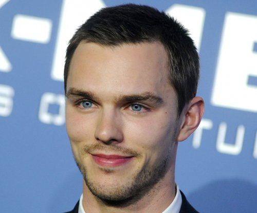 Nicholas Hoult may depart 'X-Men' after 'Apocalypse'