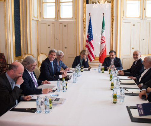 Iran nuke talks: close to finish line but no deal yet