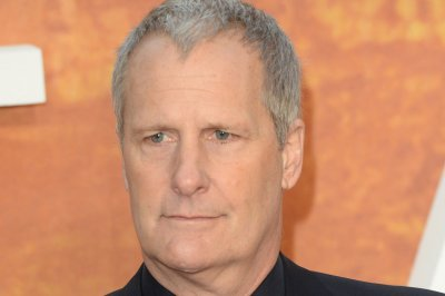 Jeff Daniels is bringing play 'Blackbird' back to the New York stage