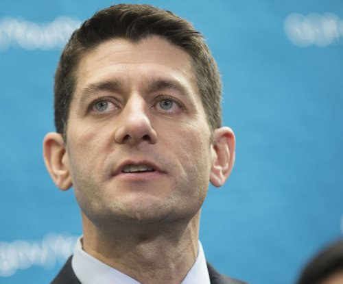 Conservatives may already be split over Ryan as speaker