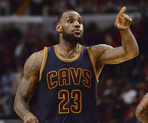 Cleveland Cavaliers' LeBron James buys Los Angeles home