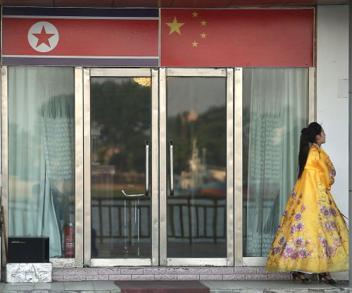 North Korea demands repatriation of 'abducted' waitresses
