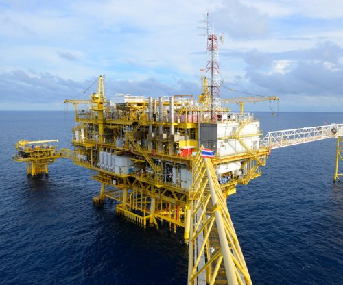 Aker BP leads partners into 'all-for-one' alliance
