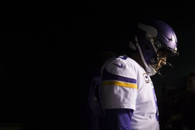 Arizona Cardinals being patient with former Vikings QB Sam Bradford