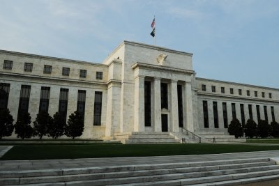 The Fed expands corporate bond buying to help large employers