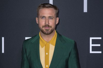 Ryan Gosling to star in new thriller 'The Actor'