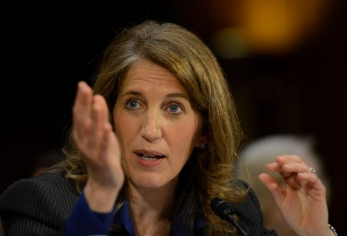 Senators praise Burwell, knock Obamacare at confirmation hearing