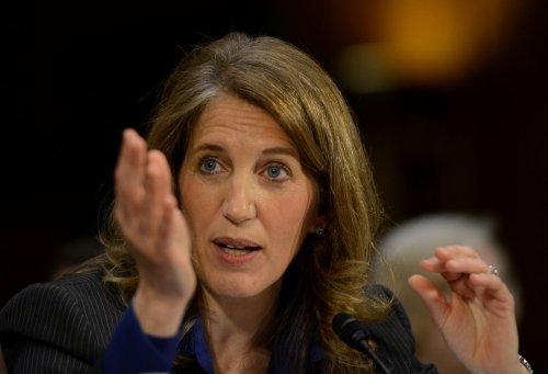 Senators praise Burwell, knock Obamacare at confirmation hearing