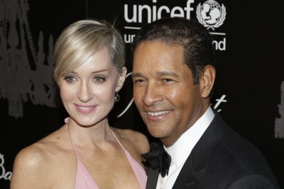 Bryant Gumbel on NRA: 'They're pigs' who 'don't care about human life'