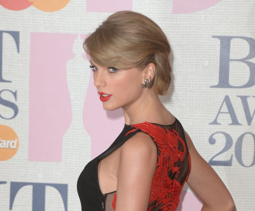 Taylor Swift and Calvin Harris spark dating rumors in Nashville