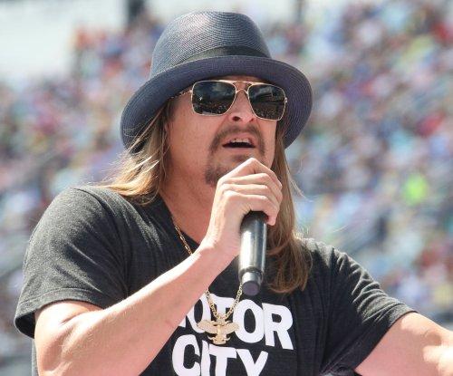 Kid Rock finds assistant dead at his Nashville property: 'I am beyond devastated'