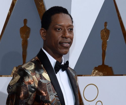'Sleepy Hollow' alum Orlando Jones joins Starz' 'American Gods'