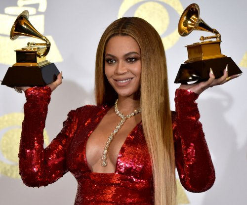Pregnant Beyonce won't perform at Coachella as planned