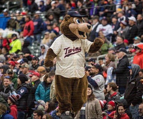 Minnesota Twins put Phil Hughes on DL for biceps injury
