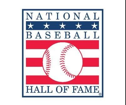 MLB: Different eras to come together at Hall of Fame induction