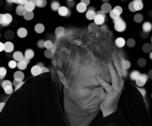 Study: Dementia risks include marital status, BMI, sleep
