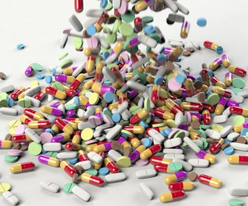 Deaths from 'superbugs' decline, but antibiotic resistance remains a threat