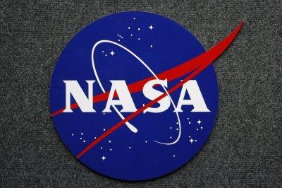 New Zealand joins NASA's Artemis Accords