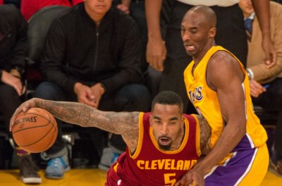 Cleveland Cavaliers try to start new streak vs. Los Angeles Lakers