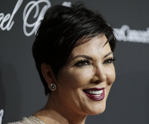 Kris Jenner secures Kardashians $100 million contract with E!