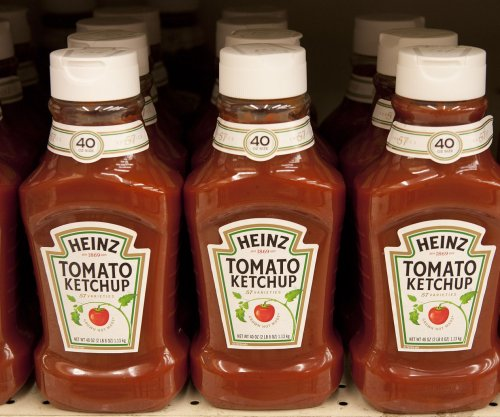 Kraft Heinz to cut 2,500 jobs