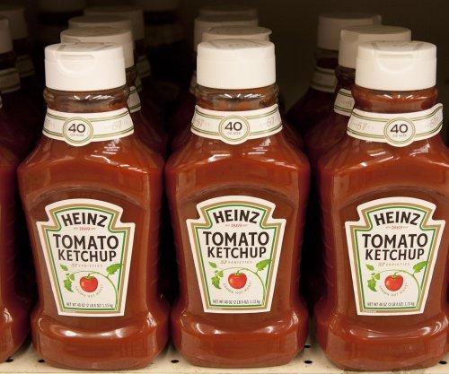 Kraft Heinz to cut 2,500 jobs