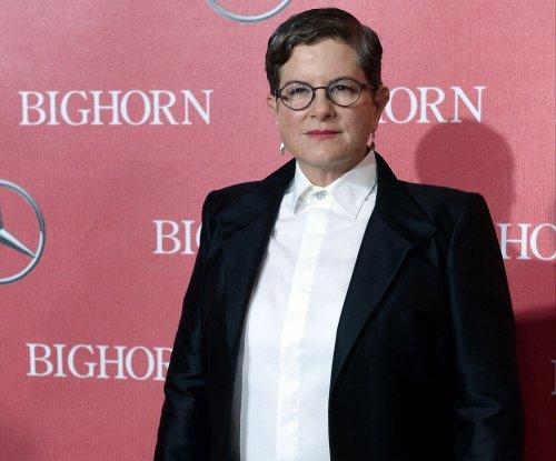 Writers Guild of America nominates 'Carol,' 'Spotlight,' 'Trainwreck,' 'The Big Short'