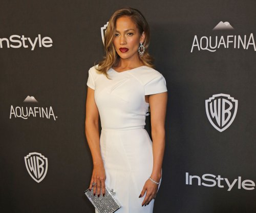 Jennifer Lopez's 'Shades of Blue' renewed for Season 2 by NBC