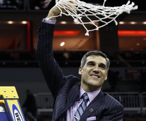 Villanova classless after national title win against North Carolina