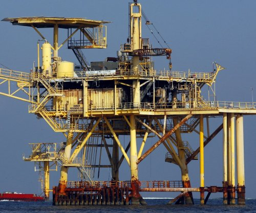 Mexico unveils new oil finds