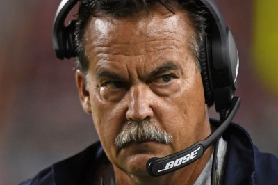 Los Angeles Rams to extend Jeff Fisher's contract