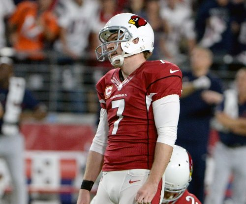Seattle Seahawks, Arizona Cardinals kickers lament OT misses