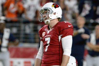 Seattle Seahawks, Arizona Cardinals kickers lament OT misses